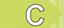 Label C